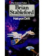 Halcyon Drift