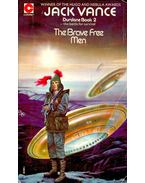 The Brave Free Men (Book2)
