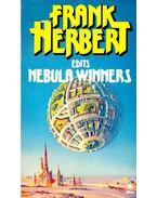Nebula Winners #15