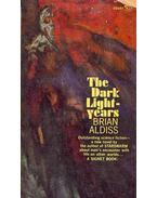 The Dark Light-Years