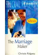 The Marriage Maker