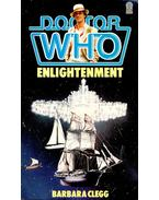 Doctor Who – Enlightenment