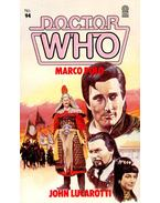 Doctor Who – Marco Polo