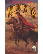 Warrior Wards
