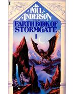 The Earthbook of Stormgate 1