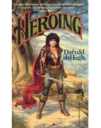 Heroing