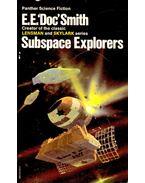 Subspace Explorers