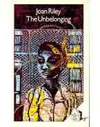 The Unbelonging