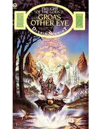 Groa's Other Eye