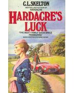 Hardacre's Luck