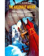 The Argonaut Affair