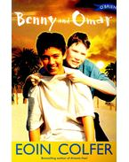 Benny and Omar - Eoin Colfer