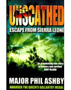 Unscathed – Escape from Sierra Leone