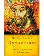 Byzantium – The Bridge from Antiquity to the Middle Ages
