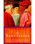 The Renaissance – A Celebration of One of the Most Influential and Dazzling Eras in European Civilization