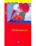 Siebenstorch