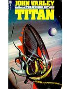 Titan (Book1)
