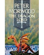 The Dragon Lord