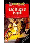 The Magic of Krynn