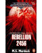 Rebellion 2456