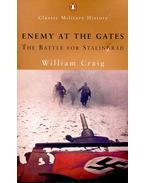 Enemy at the Gates – The Battle for Stalingrad