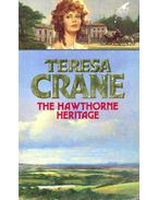The Hawthorne Heritage