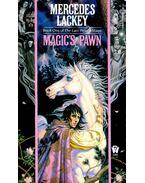 Magic's Pawn – (Book I)