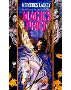 Magic's Price – (Book III)