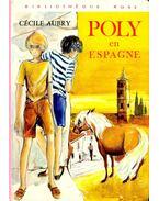 Poly en Espagne