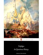Trafalgar - An Eyewitness History
