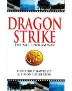 Dragon Strike – The Millennium War