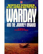 Waday and the Journey Onward