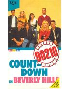 Beverly Hills 90210 - Countdown in Beverly Hills