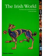 The Irish World – The History and Cultural Achievments of the Irish People