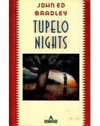 Tupelo Nights