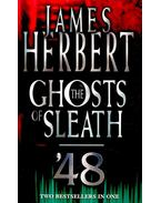 The Ghost of Sleath – '48