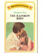 The Rainbow Bird