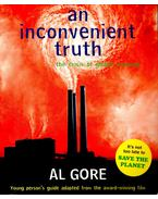 An Inconvenient Truth – The Crisis of Global Warming