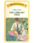 The Library Tree