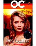 The OC – The Gamble – with CD