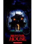 Monster House – with CD