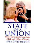 State of a Union – Inside the Complex Marriage of Bill and Hillary Clinton