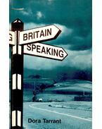 Britain Speaking