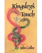 Kingsley's Touch