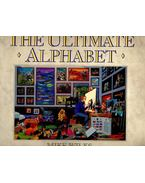 The Ultimate Alphabet
