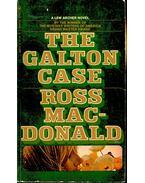 The Galton Case