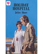 Holiday Hospital - Shore, Juliet