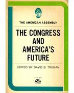 The Congress and America's Future