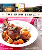 The Irish Spirit
