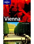 Vienna – City Guide
